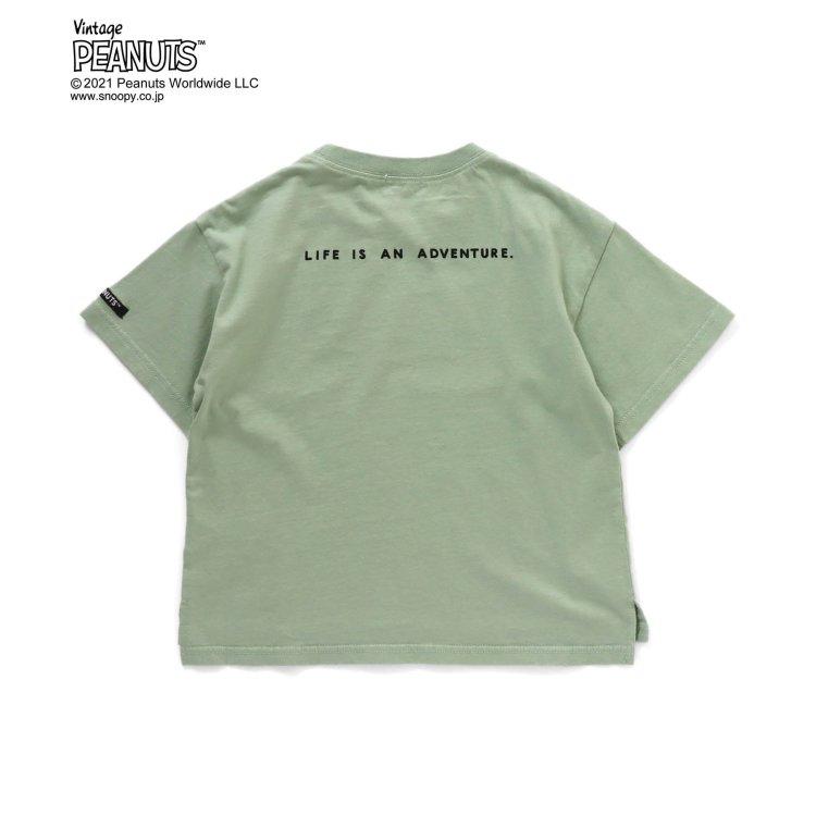 Tシャツ f.o.kids