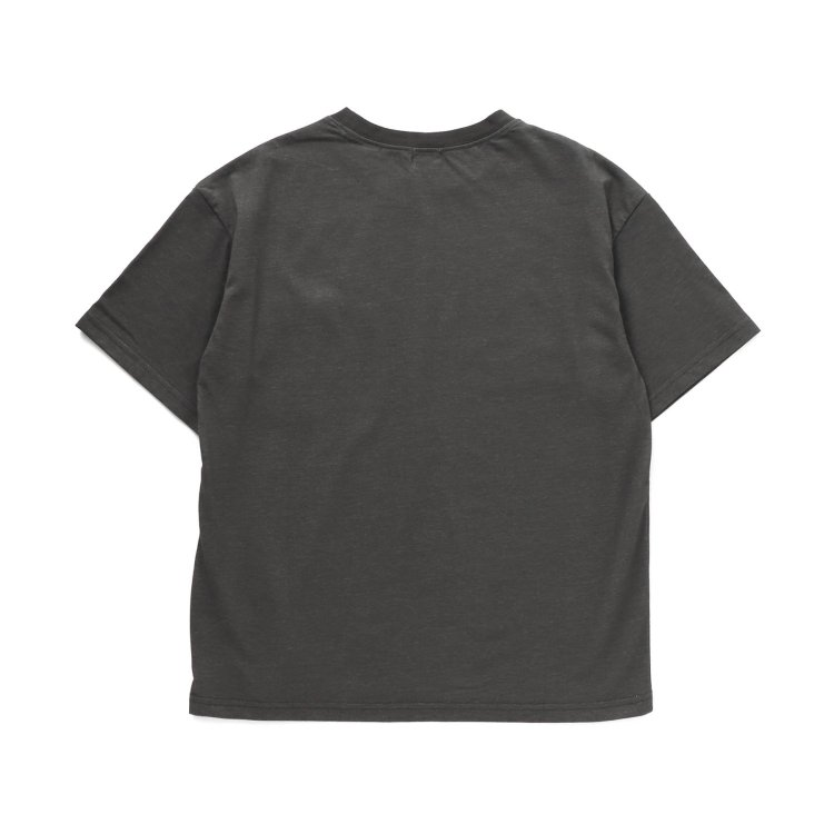 吸汗速乾 Tシャツ