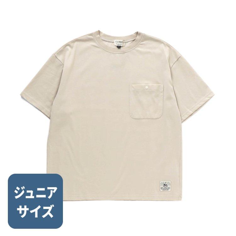 ジュニア Tシャツ