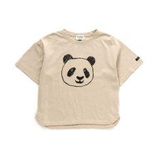 ゆるイラストTシャツ