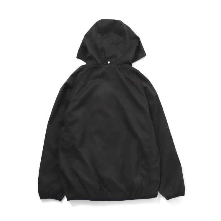 長袖 ジャケット