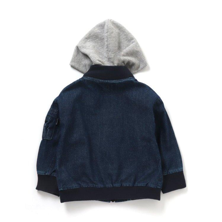 f.o.kids 男児