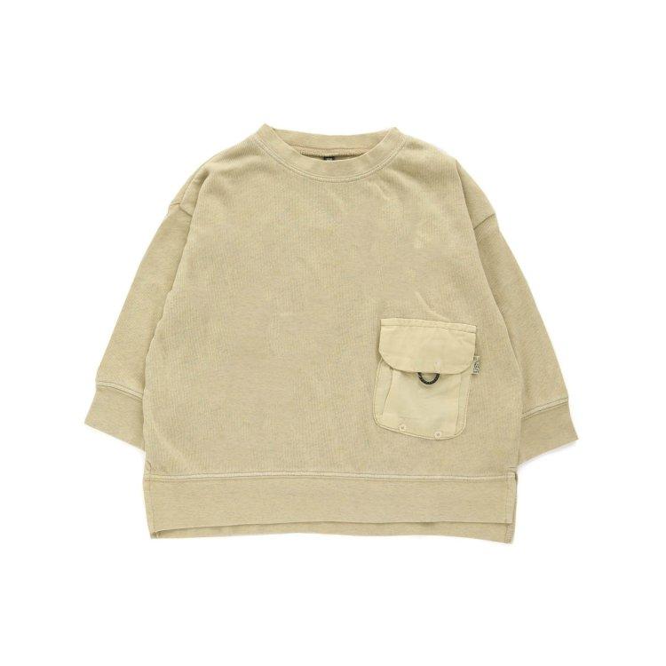 アメカジ Tシャツ