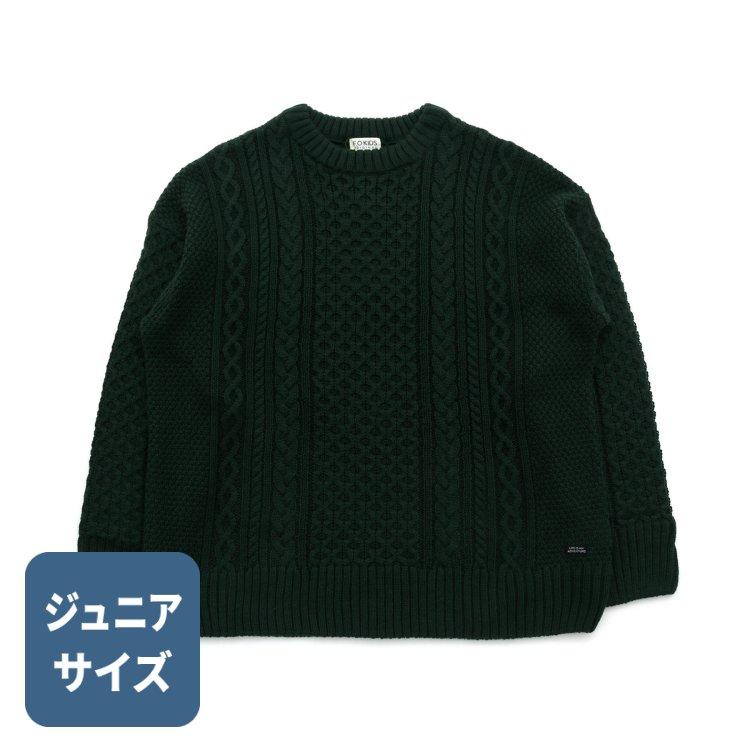 長袖 トップス