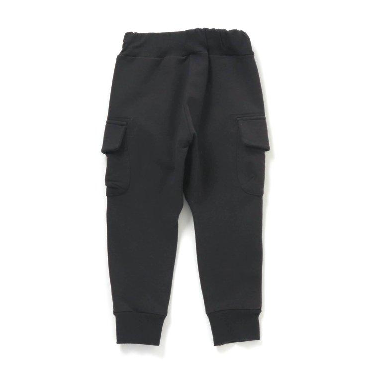 パンツ ポケット