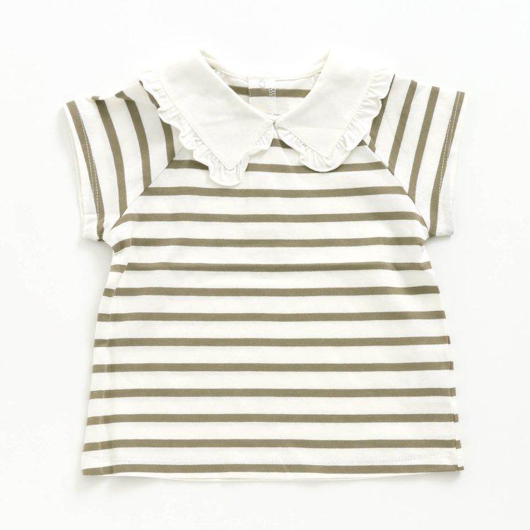 seraph Tシャツ