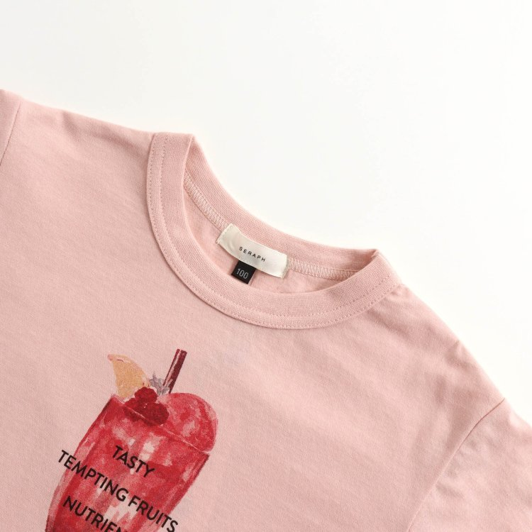 セラフ Tシャツ