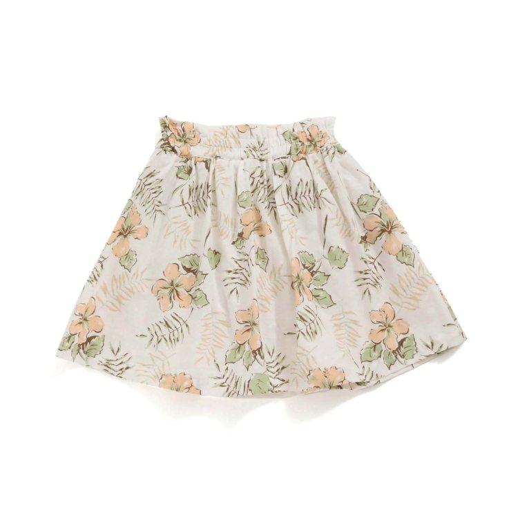 seraph スカート