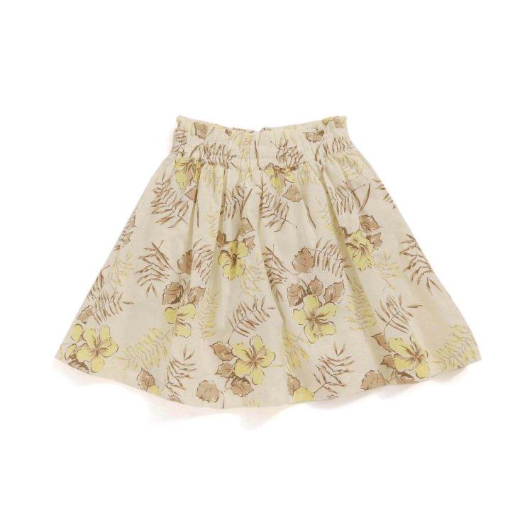 セラフ スカート