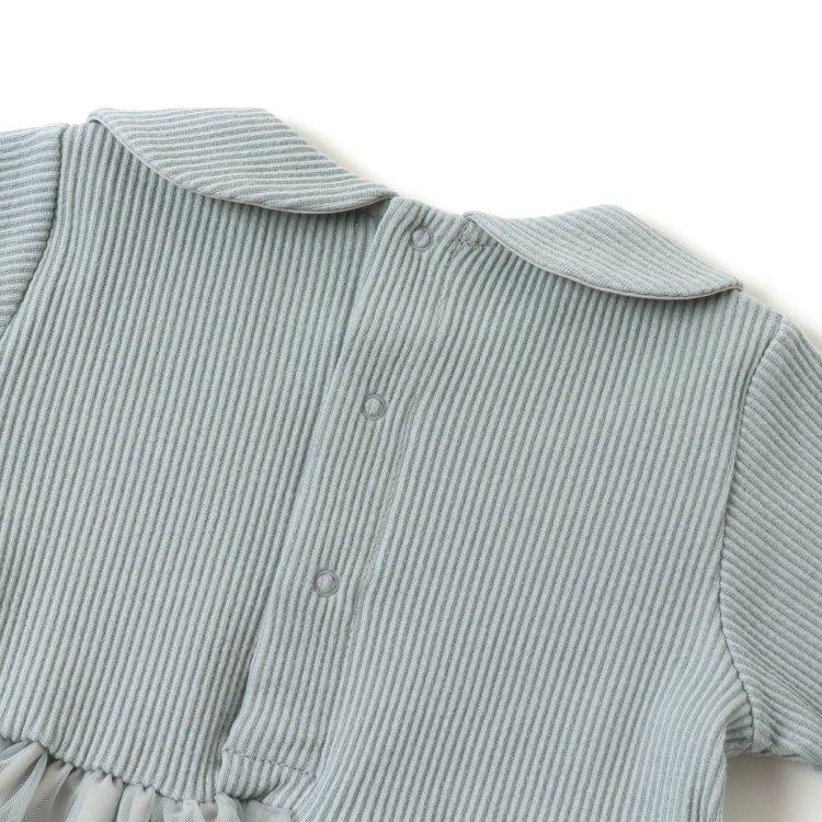 セラフ 長袖