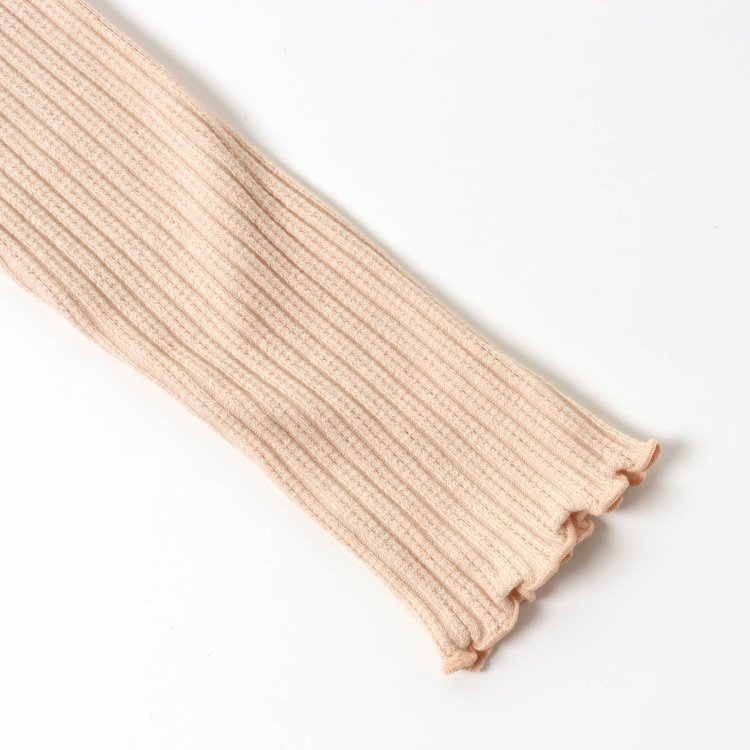 seraph 長袖