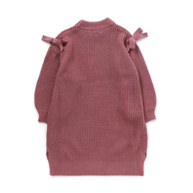 女の子 長袖