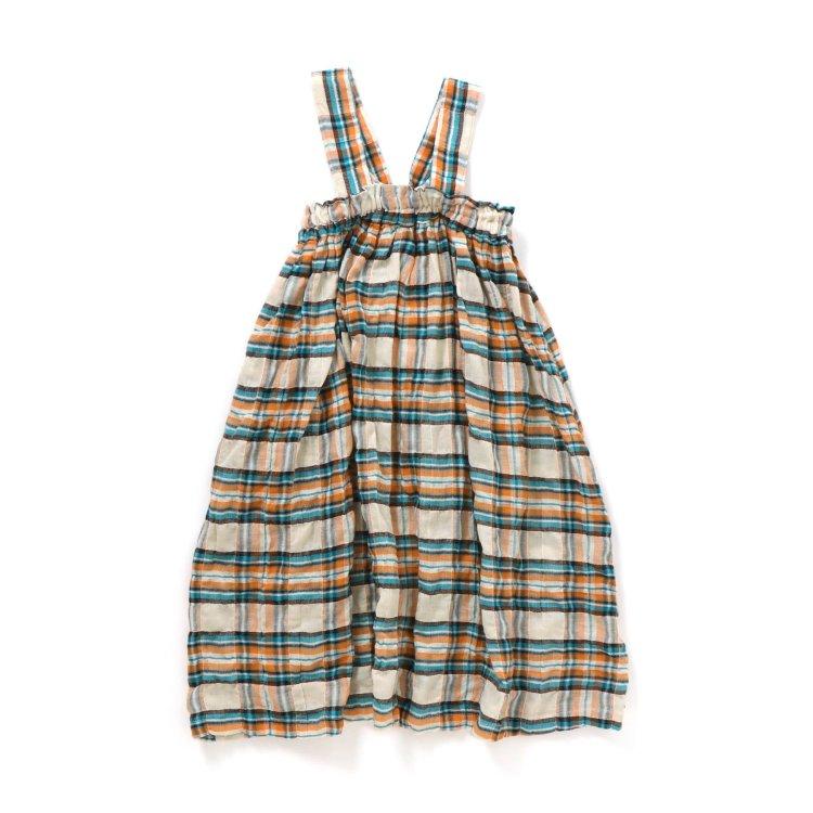 2WAY スカート