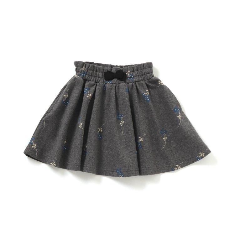 おしゃれ スカート