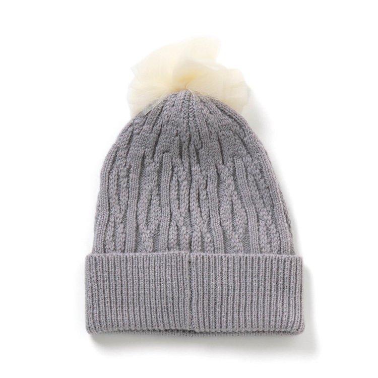 プチプラ 帽子