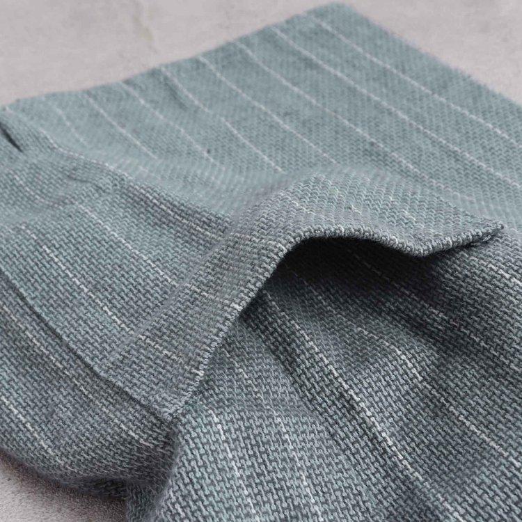 コットン 羽織り