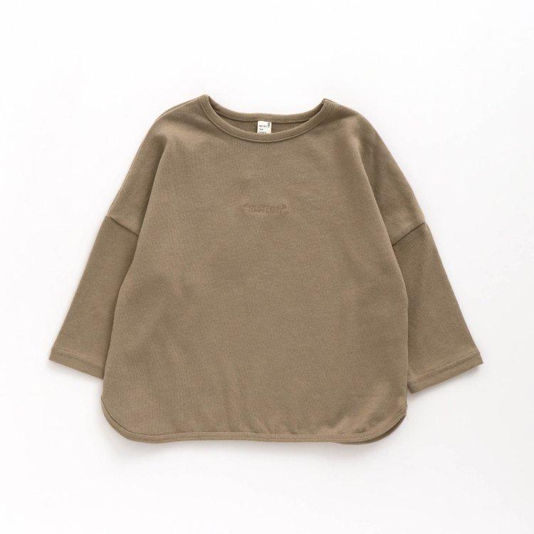 無地 Tシャツ