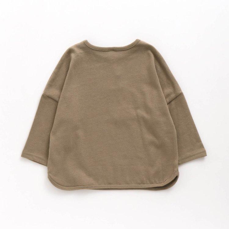 キッズ Tシャツ