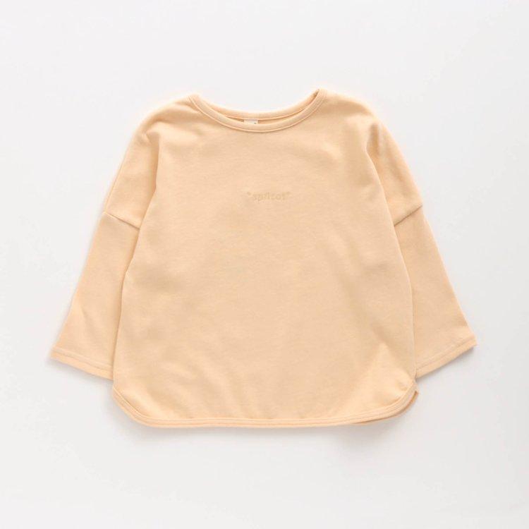 アプレレクール Tシャツ