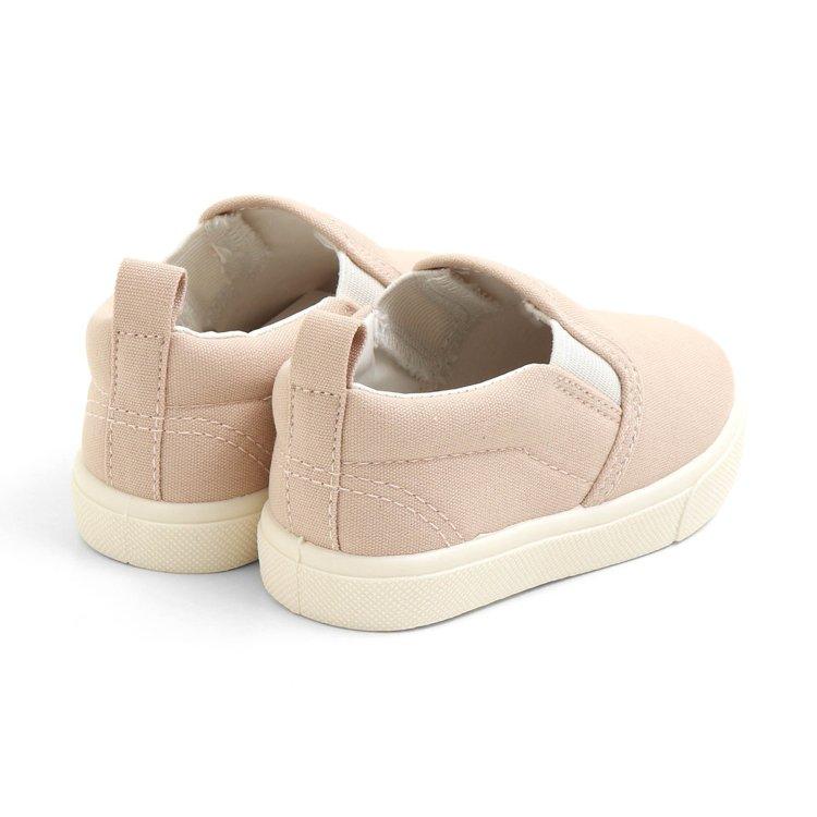 デニム 靴