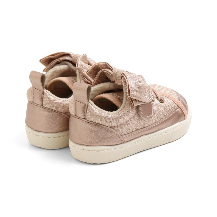 apres les cours 靴