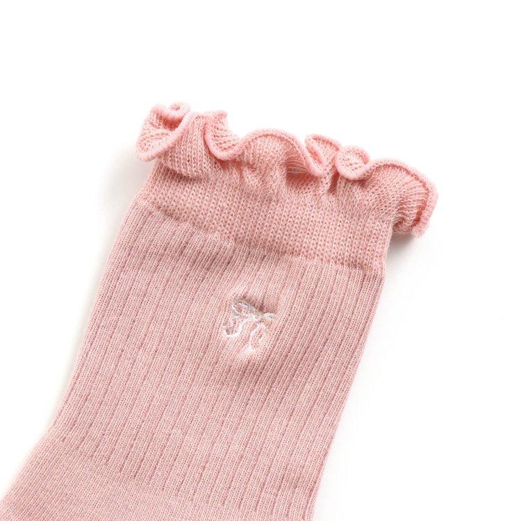 子供 靴下