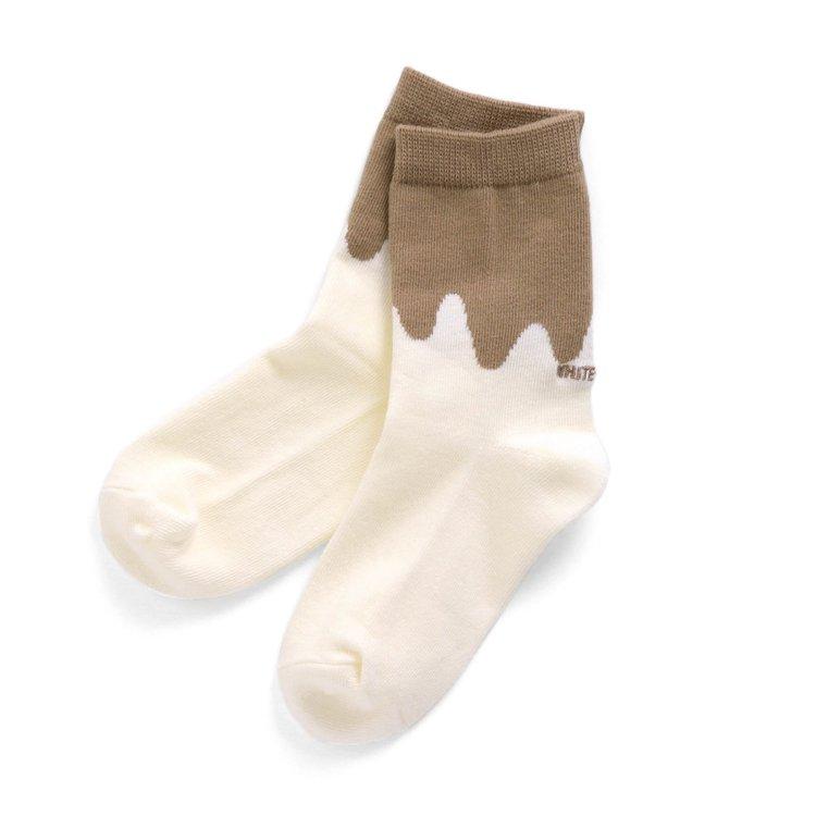 ユニセックス 靴下