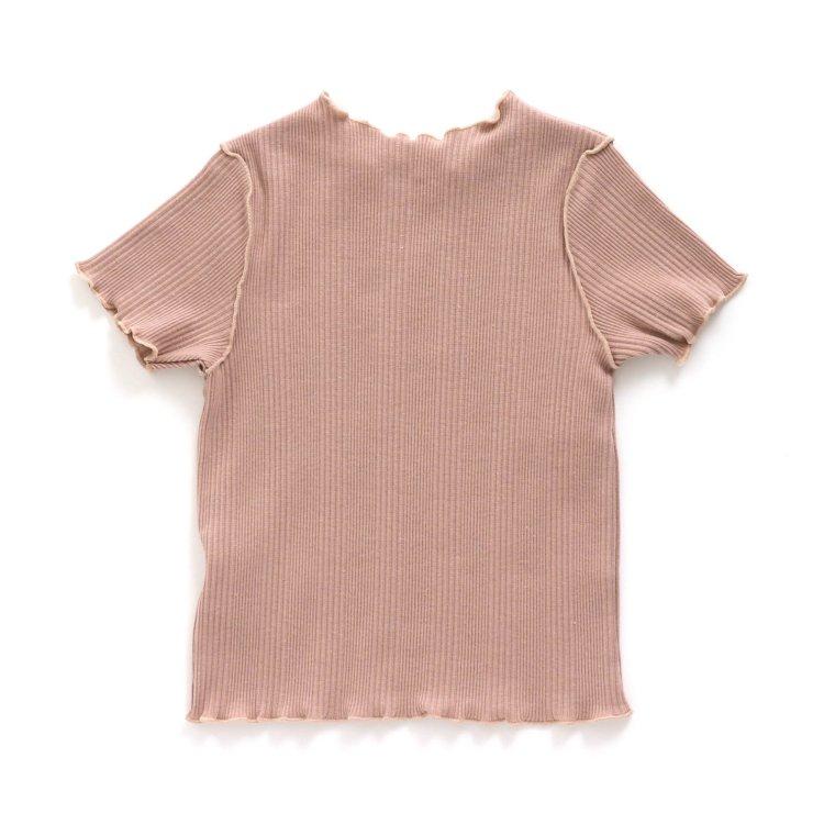 女児 Tシャツ