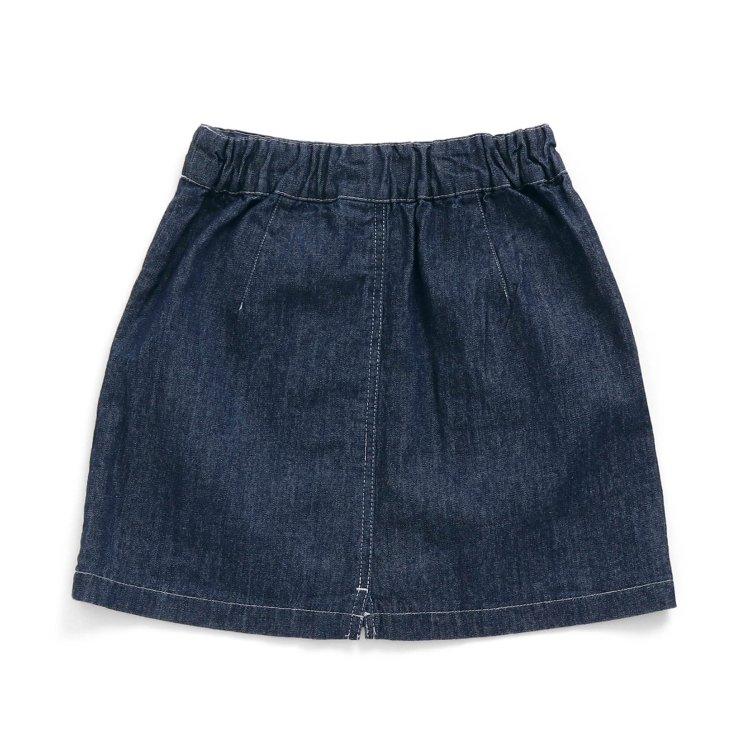 スカート 子供