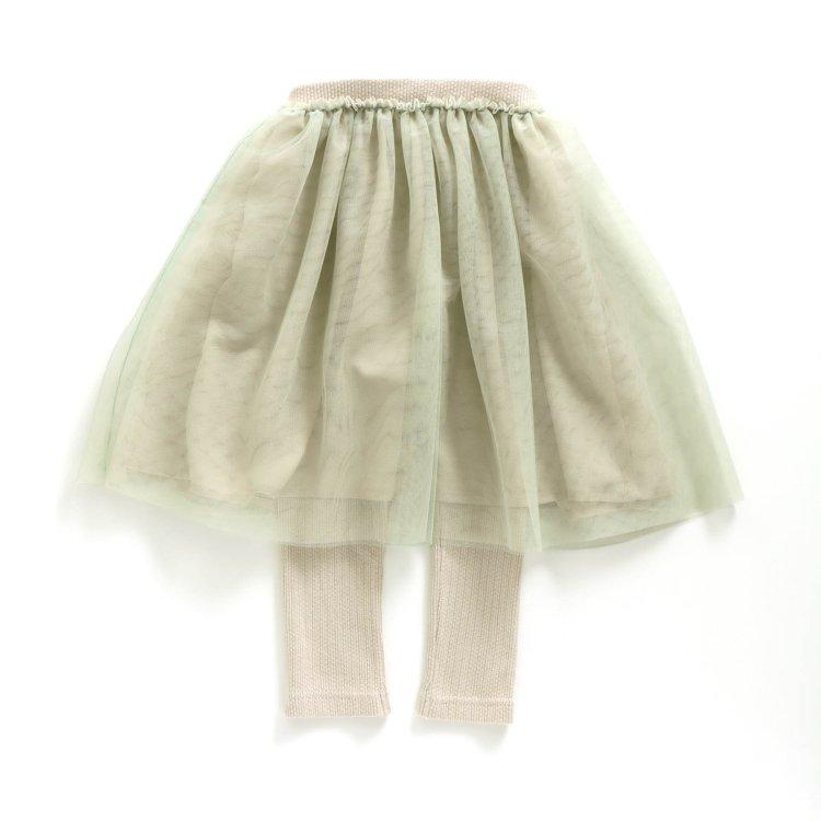アプレ レ クール スカート