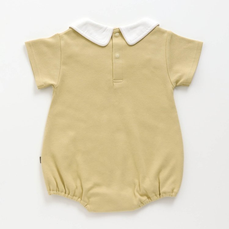 baby 半袖