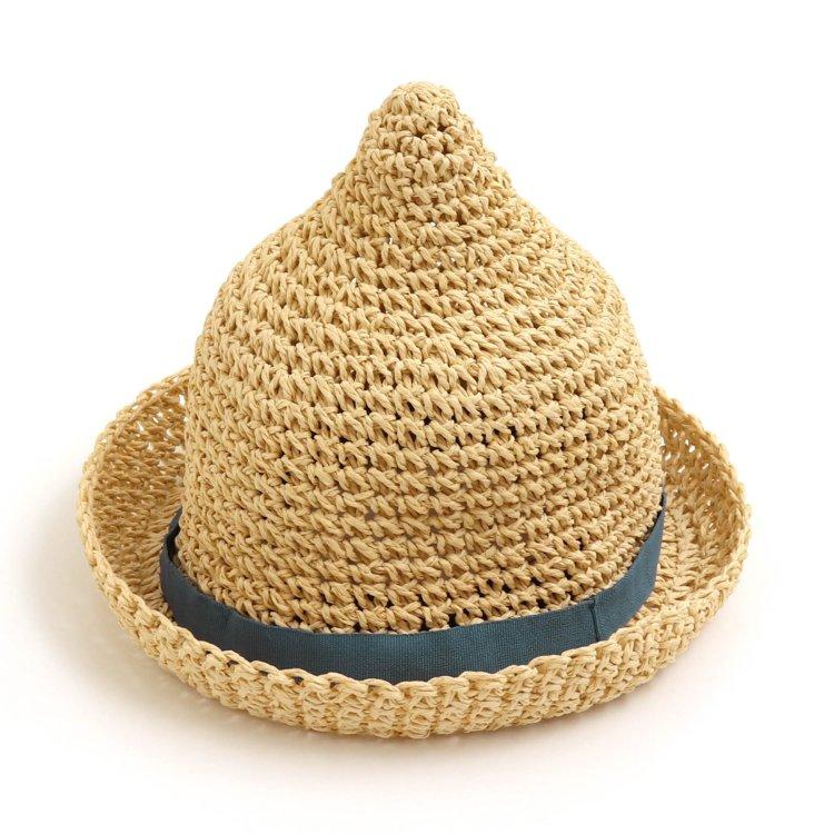 apres les cours 帽子