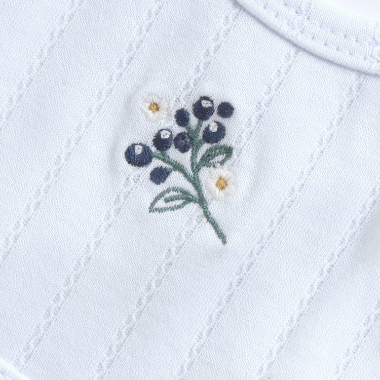 baby 刺繍