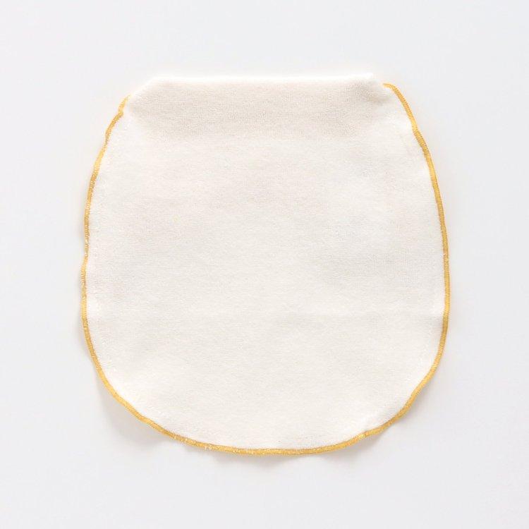baby セーラー衿