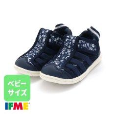 ベビーGIRL'S IFME(イフミー) サンダル