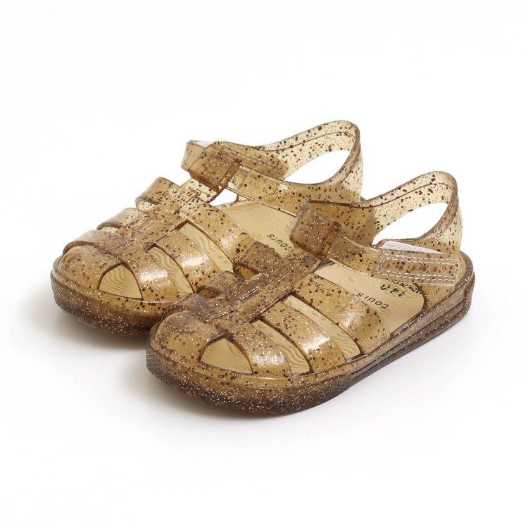 サンダル 靴