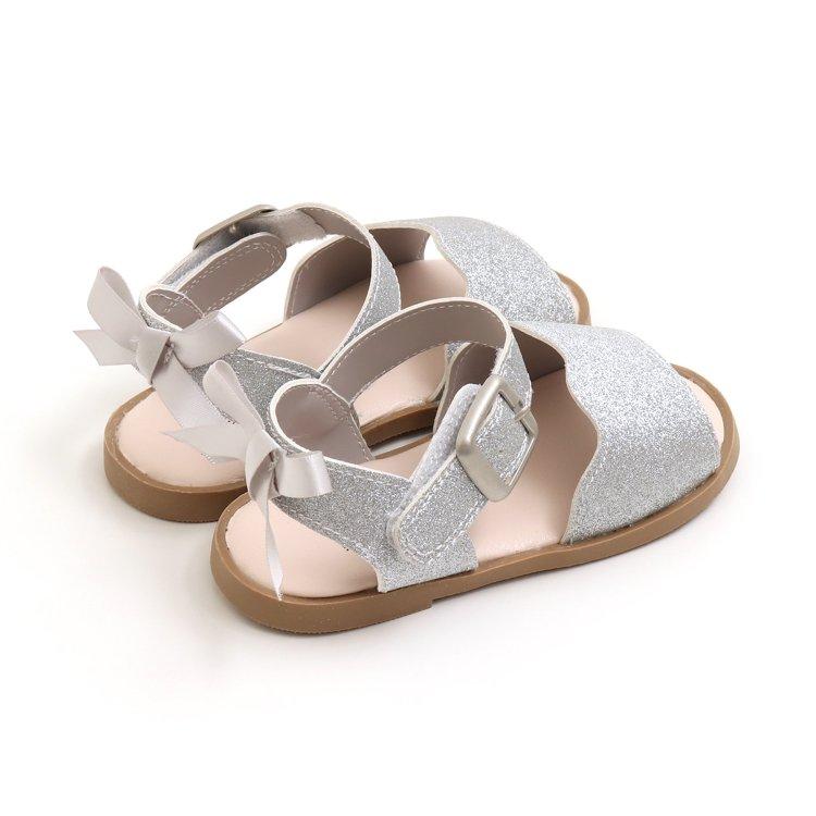 アプレ レ クール 靴