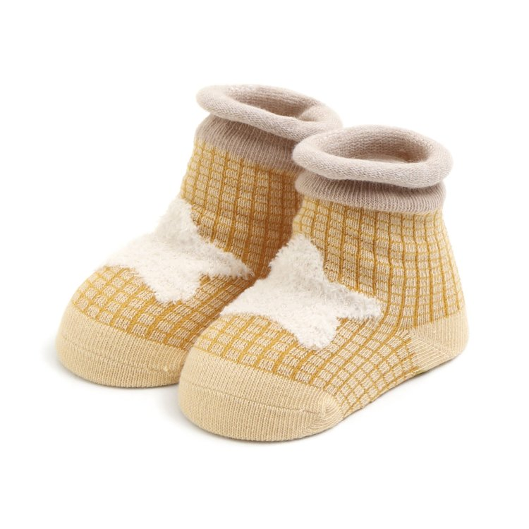 baby 靴下