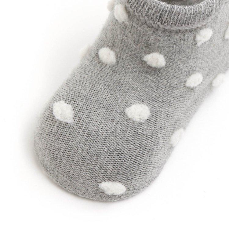 アプレ レ クール 靴下