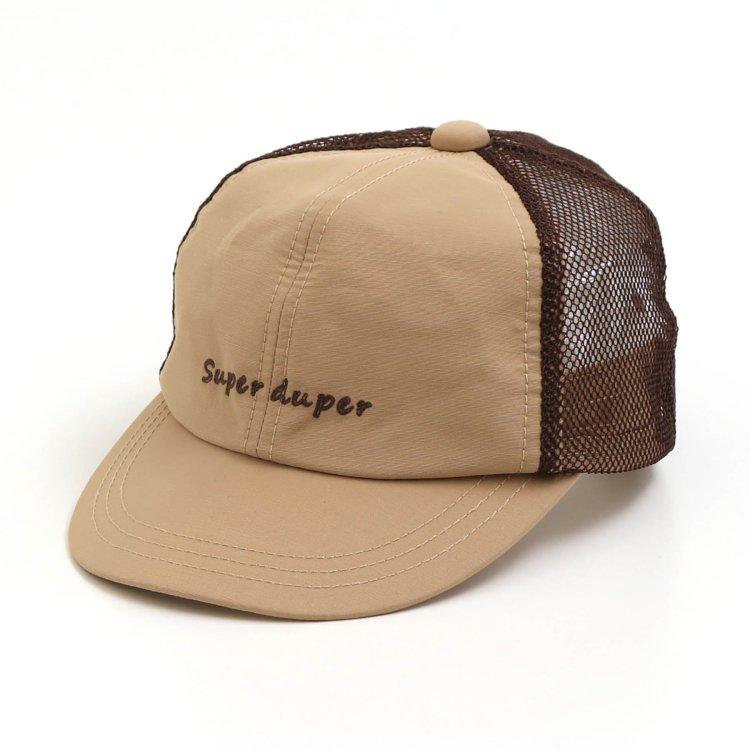 男児 帽子