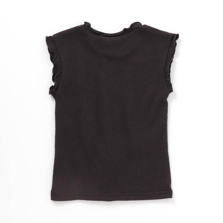 ノースリーブ Tシャツ