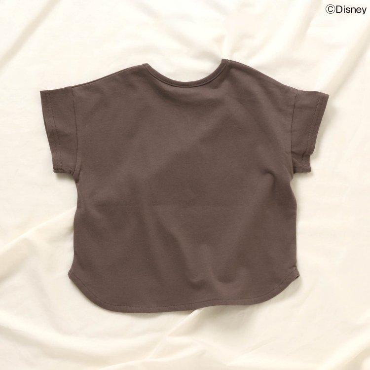 ミニー Tシャツ