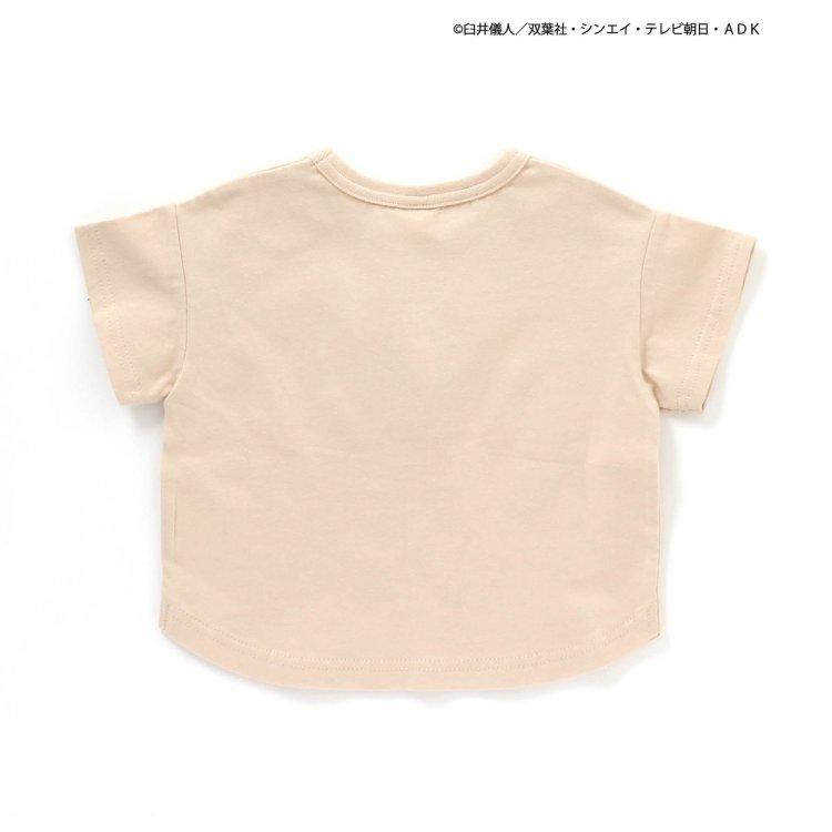 クレヨンしんちゃん シロ