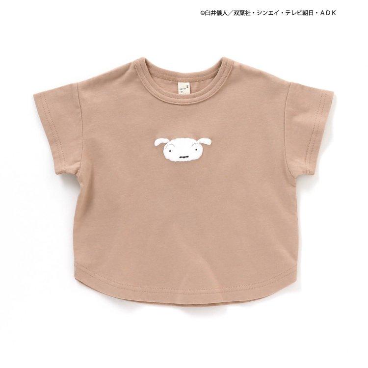クレヨンしんちゃん Tシャツ