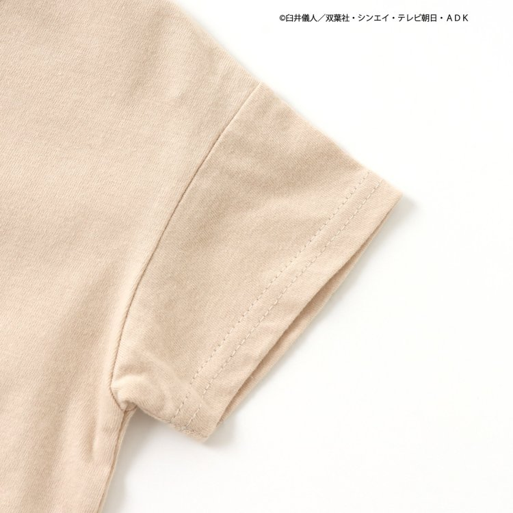 クレヨンしんちゃん 半袖