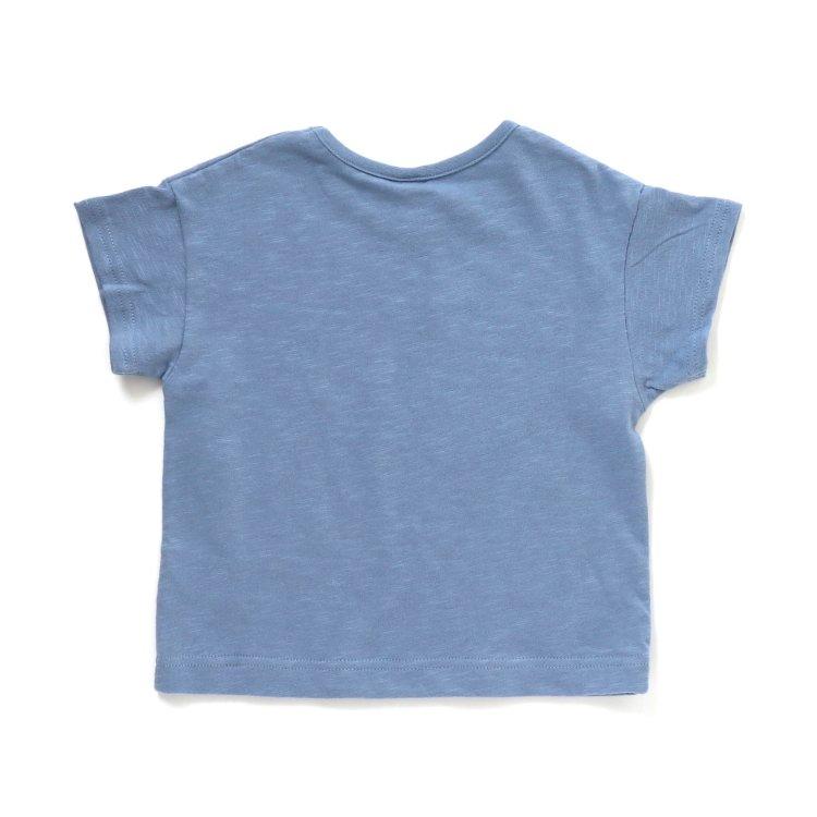 半袖 Tシャツ