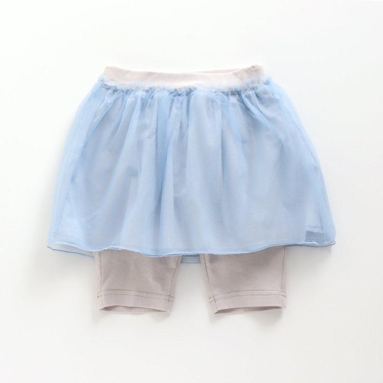 apres les cours スカート