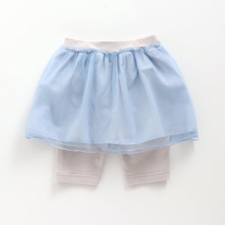 スカッツ スカート