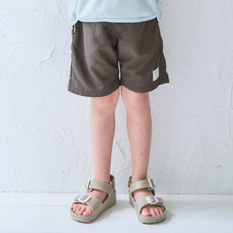 男児 ショートパンツ