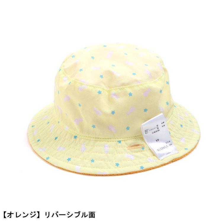 帽子 薄手